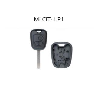 MLCIT1P1