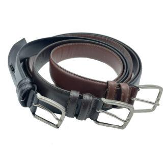 cinturon xl